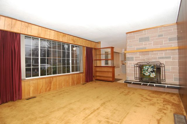 Photo 9: Photos: 185 QUAMICHAN AVENUE in LAKE COWICHAN: House for sale : MLS® # 330937