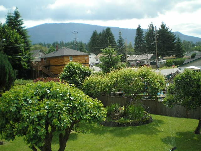 Photo 25: Photos: 185 QUAMICHAN AVENUE in LAKE COWICHAN: House for sale : MLS® # 330937