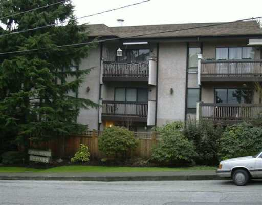 "Main Photo: 330 CEDAR Street in New Westminster: Sapperton Condo for sale in ""Crestwood Cedars"" : MLS® # V628038"
