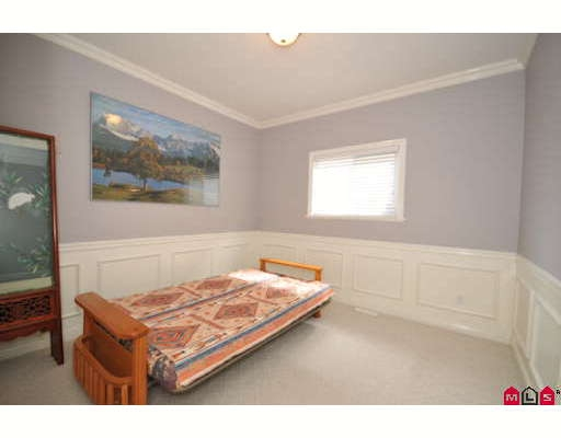 Photo 7: # 311 32725 GEORGE FERGUSON WY in Abbotsford: Condo for sale : MLS® # F2904044