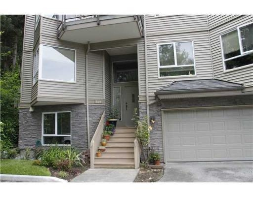 Main Photo: # 329 1215 LANSDOWNE DR in Coquitlam: Condo for sale : MLS® # V835953