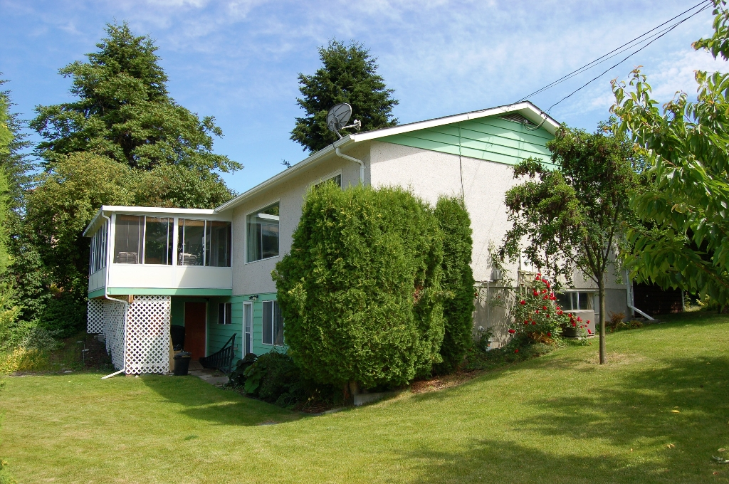 FEATURED LISTING: 12801 Bell Street Summerland