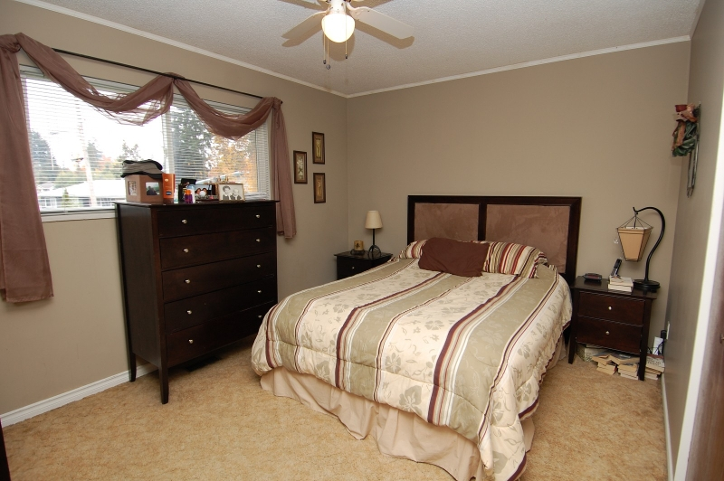 Photo 20: Photos: 6319 FAIRVIEW PLACE in DUNCAN: House for sale : MLS®# 285586