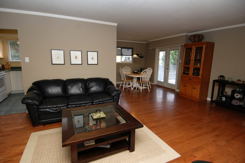Photo 13: Photos: 6319 FAIRVIEW PLACE in DUNCAN: House for sale : MLS® # 285586