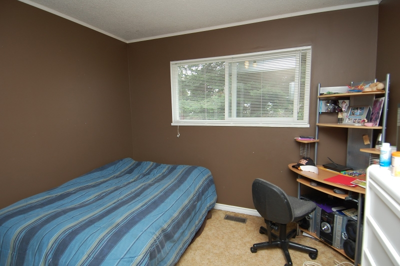 Photo 22: Photos: 6319 FAIRVIEW PLACE in DUNCAN: House for sale : MLS®# 285586