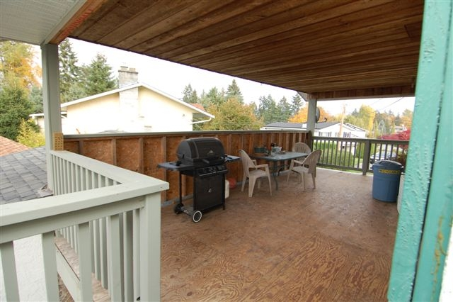 Photo 23: Photos: 6319 FAIRVIEW PLACE in DUNCAN: House for sale : MLS®# 285586