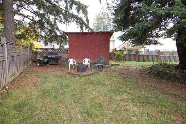 Photo 30: Photos: 6319 FAIRVIEW PLACE in DUNCAN: House for sale : MLS® # 285586