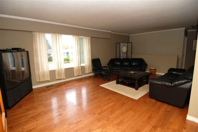 Photo 14: Photos: 6319 FAIRVIEW PLACE in DUNCAN: House for sale : MLS®# 285586