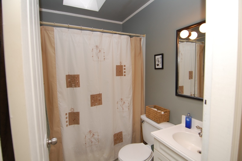 Photo 21: Photos: 6319 FAIRVIEW PLACE in DUNCAN: House for sale : MLS®# 285586