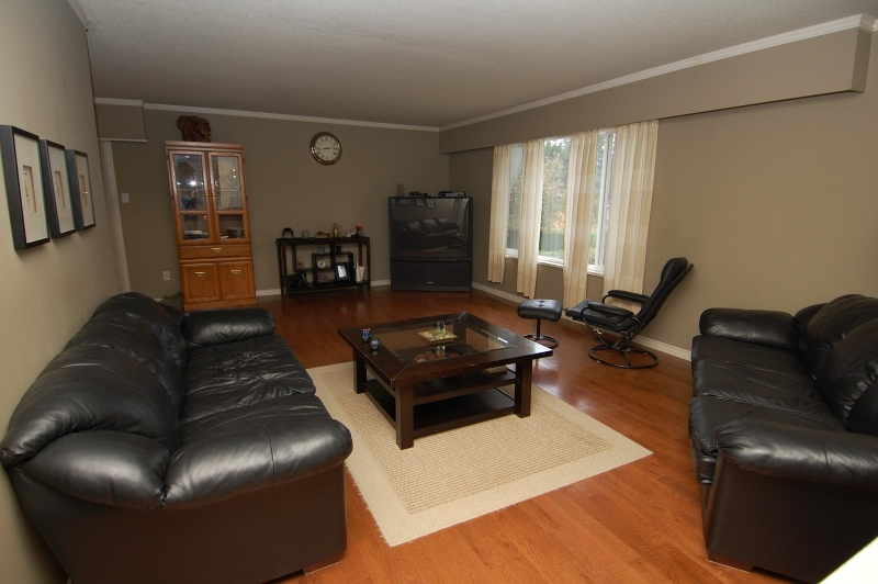 Photo 12: Photos: 6319 FAIRVIEW PLACE in DUNCAN: House for sale : MLS®# 285586