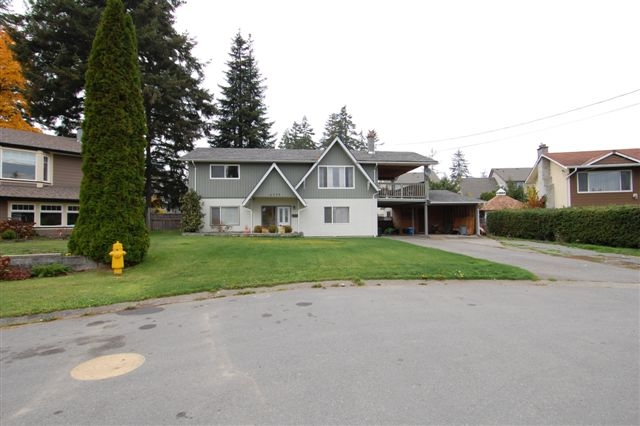 Photo 31: Photos: 6319 FAIRVIEW PLACE in DUNCAN: House for sale : MLS®# 285586