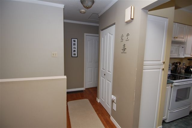 Photo 18: Photos: 6319 FAIRVIEW PLACE in DUNCAN: House for sale : MLS®# 285586
