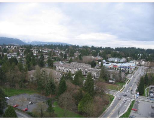 "Photo 6: 9595 ERICKSON Drive in Burnaby: Sullivan Heights Condo for sale in ""CAMERON TOWER"" (Burnaby North)  : MLS® # V636826"