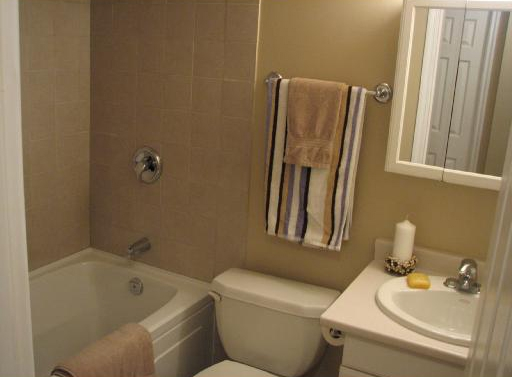 Photo 3: 106-570 East 8th Avenue in Vancouver: Mount Pleasant VE Condo for sale (Vancouver East)  : MLS® # V740035