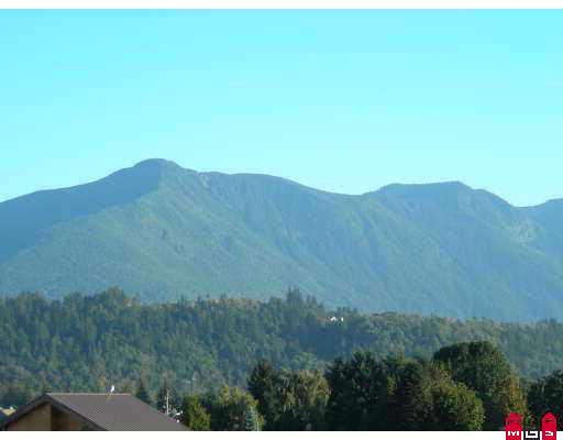 "Main Photo: 404 45769 STEVENSON Road in Sardis: Sardis East Vedder Rd Condo for sale in ""PARK PLACE"" : MLS®# H2705052"