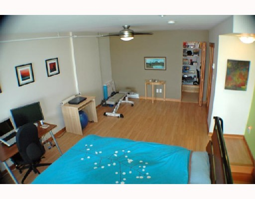 "Photo 6: 104 7 RIALTO Court in New_Westminster: Quay Condo for sale in ""MURANO LOFTS"" (New Westminster)  : MLS(r) # V710594"