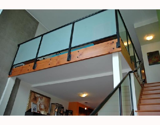 "Photo 7: 104 7 RIALTO Court in New_Westminster: Quay Condo for sale in ""MURANO LOFTS"" (New Westminster)  : MLS(r) # V710594"