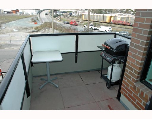 "Photo 9: 104 7 RIALTO Court in New_Westminster: Quay Condo for sale in ""MURANO LOFTS"" (New Westminster)  : MLS(r) # V710594"