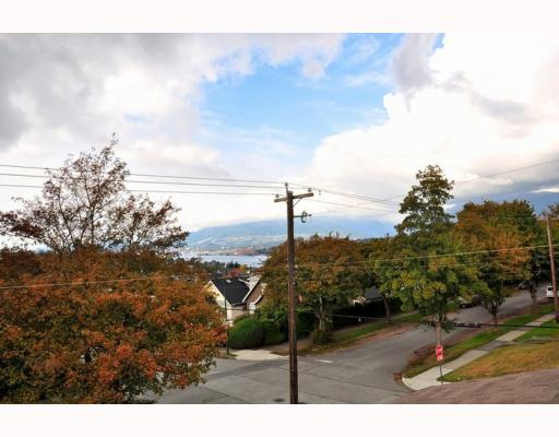 Main Photo: 110 KOOTENAY Street in Vancouver: Hastings East House for sale (Vancouver East)  : MLS®# V795967