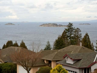 Main Photo: 6331 CORFU DRIVE in NANAIMO: Other for sale : MLS®# 310162