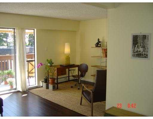 Photo 4: 40 1923 PURCELL Way in North_Vancouver: Lynnmour Condo for sale (North Vancouver)  : MLS® # V664094