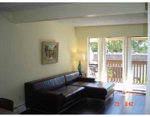 Photo 3: 40 1923 PURCELL Way in North_Vancouver: Lynnmour Condo for sale (North Vancouver)  : MLS® # V664094