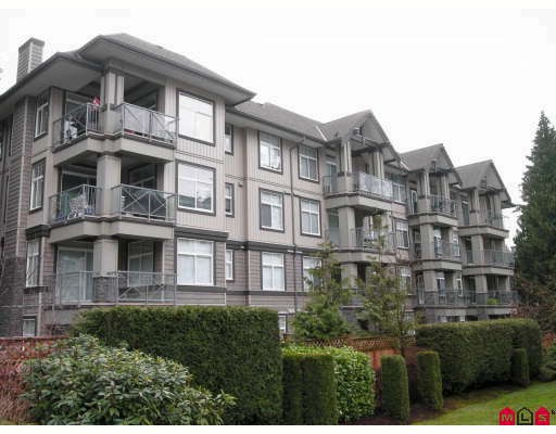 "Photo 10: 410 33318 BOURQUIN Crescent in Abbotsford: Central Abbotsford Condo for sale in ""NATURES GATE"" : MLS(r) # F2801735"