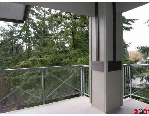 "Photo 8: 410 33318 BOURQUIN Crescent in Abbotsford: Central Abbotsford Condo for sale in ""NATURES GATE"" : MLS® # F2801735"
