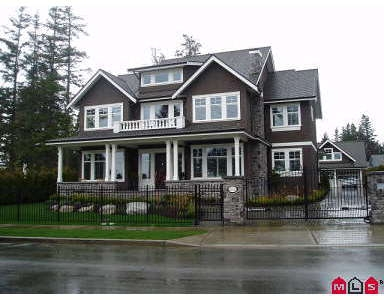 Main Photo: New Price - Ocean Park - 2112 INDIAN FORT DR in White Rock: Crescent Beach/Ocean Park House for sale (White Rock & District)  : MLS® # New Price - Ocean Park