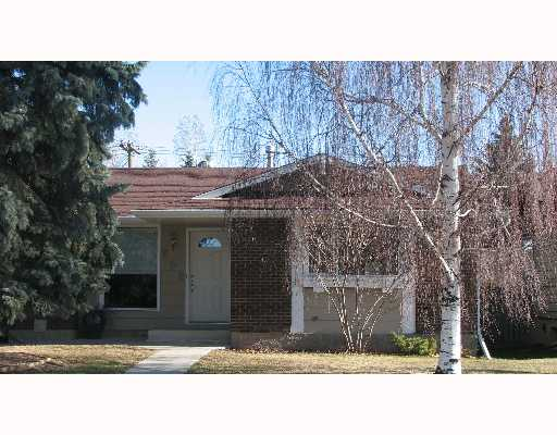 Main Photo:  in CALGARY: Parkland Residential Detached Single Family for sale (Calgary)  : MLS® # C3258063
