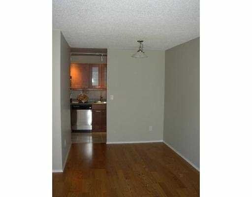 Main Photo: 205 423 Agnes Street in New Westminster: Downtown NW Condo for sale : MLS(r) # V668830