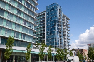 Main Photo: 705 7373 Westminster Highway in Richmond: Brighouse Condo for sale : MLS® # EXCLUSIVE