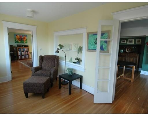 Photo 6: 850 HENDRY AV in North Vancouver: House for sale : MLS® # V884549