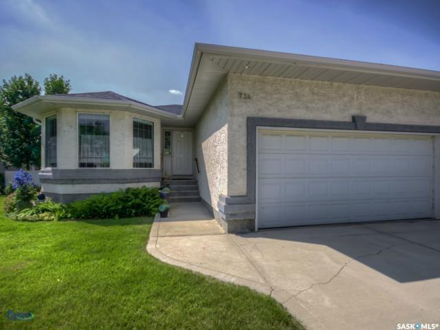 FEATURED LISTING: 734 Sun Valley Drive Estevan