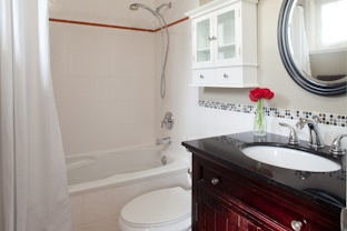 "Photo 8: 2985 W 16TH AV in Vancouver: Kitsilano House for sale in ""KITSILANO"" (Vancouver West)  : MLS® # V868033"