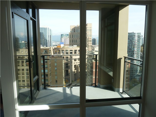 Photo 8:  in Vancouver: Yaletown Condo for sale (Vancouver West)  : MLS® # V918710