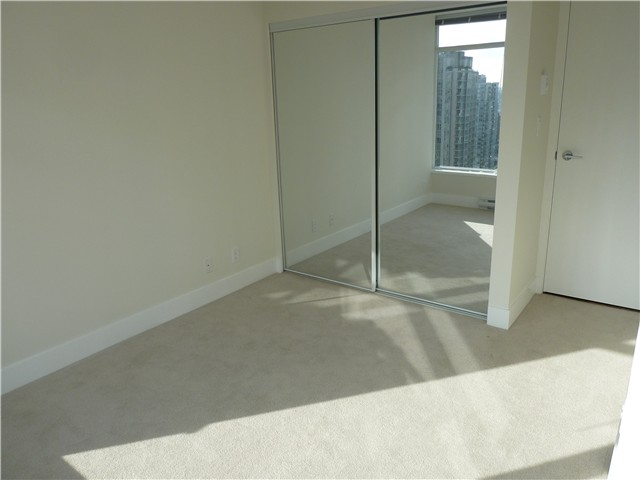 Photo 4:  in Vancouver: Yaletown Condo for sale (Vancouver West)  : MLS® # V918710