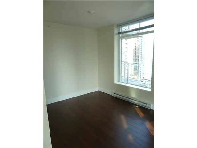 Photo 3:  in Vancouver: Yaletown Condo for sale (Vancouver West)  : MLS® # V918710