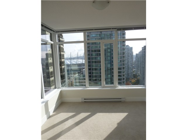 Photo 5:  in Vancouver: Yaletown Condo for sale (Vancouver West)  : MLS® # V918710