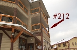 Main Photo: 330 Strayhorse Road in Penticton: Apex Ski Resort Residential Attached for sale : MLS®# 106980