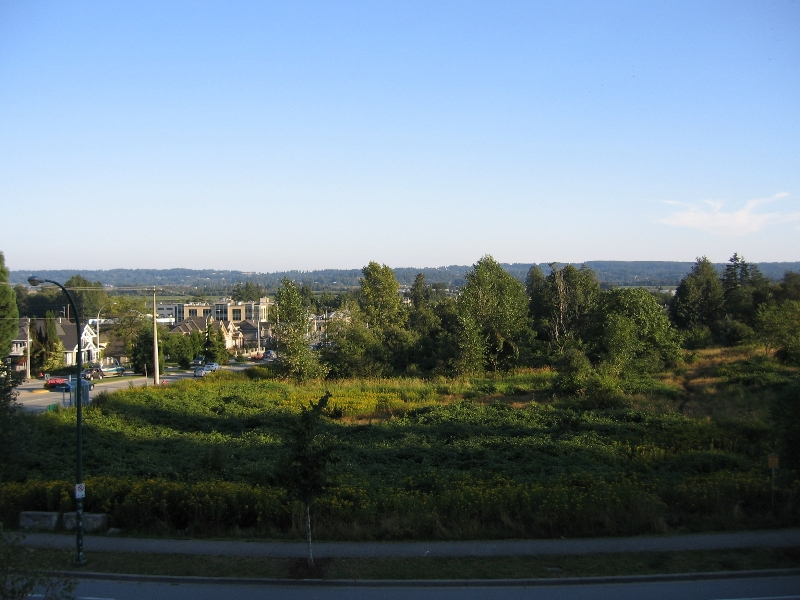 "Photo 12: 56 5839 PANORAMA Drive in Surrey: Sullivan Station Townhouse for sale in ""Forest Gate"" : MLS(r) # F2720827"