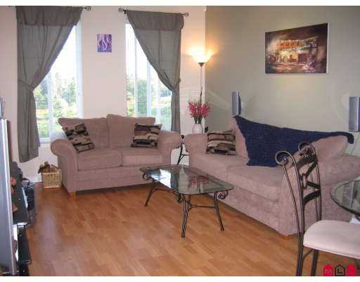 "Photo 16: 56 5839 PANORAMA Drive in Surrey: Sullivan Station Townhouse for sale in ""Forest Gate"" : MLS(r) # F2720827"