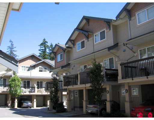 "Photo 15: 56 5839 PANORAMA Drive in Surrey: Sullivan Station Townhouse for sale in ""Forest Gate"" : MLS(r) # F2720827"