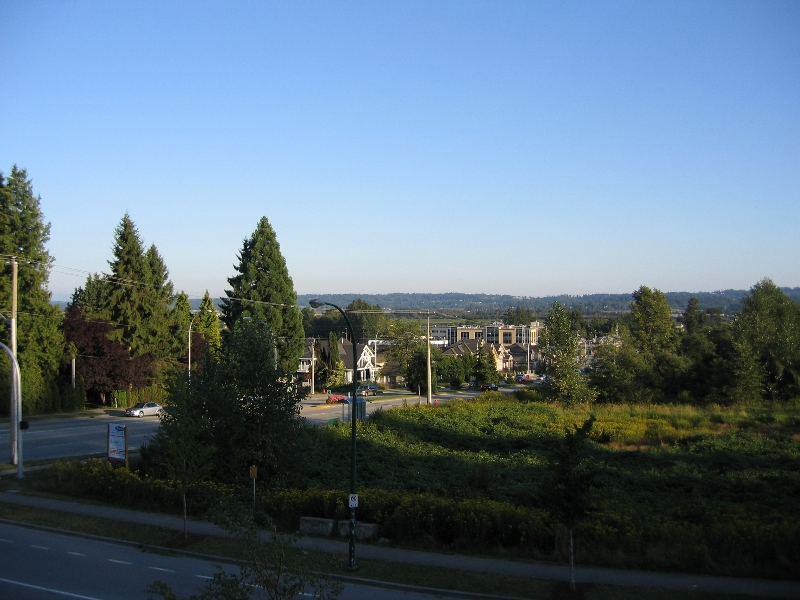 "Photo 13: 56 5839 PANORAMA Drive in Surrey: Sullivan Station Townhouse for sale in ""Forest Gate"" : MLS(r) # F2720827"