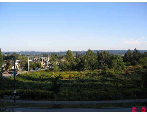 "Photo 21: 56 5839 PANORAMA Drive in Surrey: Sullivan Station Townhouse for sale in ""Forest Gate"" : MLS(r) # F2720827"