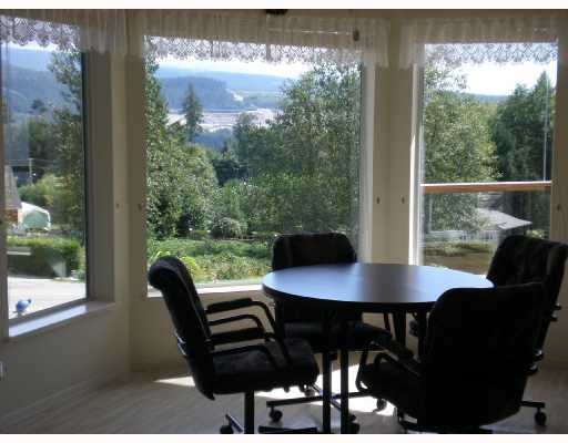 Photo 4: 6129 FAIRWAY Avenue in Sechelt: Sechelt District House for sale (Sunshine Coast)  : MLS(r) # V664192