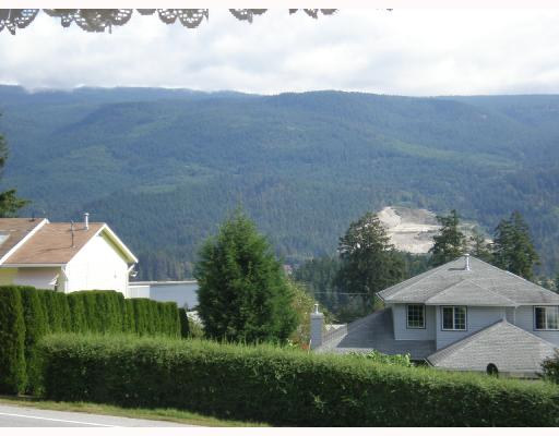 Photo 6: 6129 FAIRWAY Avenue in Sechelt: Sechelt District House for sale (Sunshine Coast)  : MLS(r) # V664192