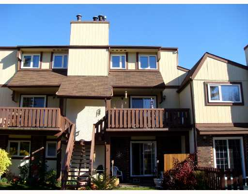 Main Photo: 40 SONNICHSEN Place in WINNIPEG: Westwood / Crestview Condominium for sale (West Winnipeg)  : MLS(r) # 2717898