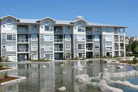 Main Photo: #212-4600 WESTWATER DRIVE: Condo for sale (Steveston)  : MLS® # 380693