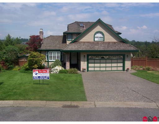"Main Photo: 15093 73RD Avenue in Surrey: East Newton House for sale in ""Chimney Hills"" : MLS(r) # F2816294"
